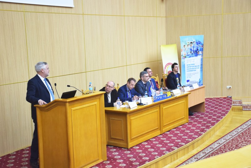 Conference-27.03-23