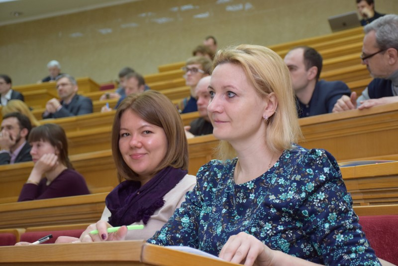 Conference-27.03-32