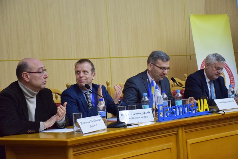 Conference-27.03-34