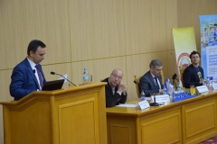 Conference-27.03-4