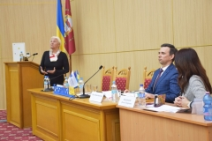 Conference-27.03-6