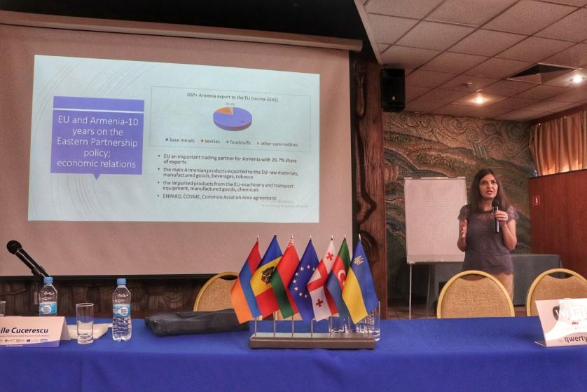 International-Forum-17